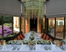 Sale weselne - GRAPE Hotel & Restaurant  - SalaDlaCiebie.com - 11