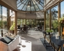 Sale weselne - GRAPE Hotel & Restaurant  - SalaDlaCiebie.com - 10