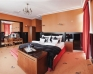 Sale weselne - GRAPE Hotel & Restaurant  - SalaDlaCiebie.com - 22