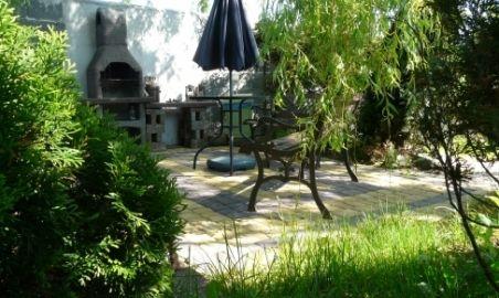 Sale weselne - Ośrodek Wypoczynkowy SARGUS - 5593f4caceaabp1150248_487_365_100.jpg - SalaDlaCiebie.pl