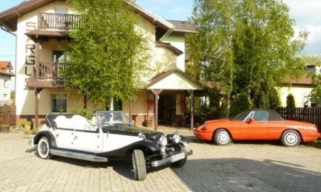Sale weselne - Ośrodek Wypoczynkowy SARGUS - 55954bc0ade04blacharstwopojazdowe_487_365_100.jpg - SalaDlaCiebie.pl