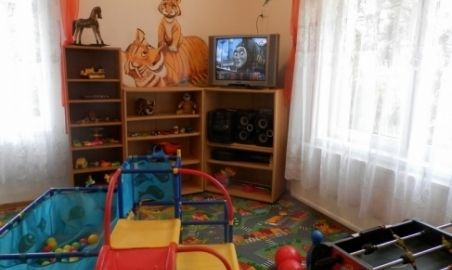 Sale weselne - Ośrodek Wypoczynkowy SARGUS - 55954bc32837cp4030567_487_365_100.jpg - SalaDlaCiebie.pl