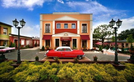 Sale weselne - Stara Garbarnia Banquet Park - 559b942aeca33201401091735530resize_dsc_7203a.jpg - SalaDlaCiebie.pl