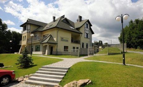 Sale weselne - Hotel Morawa - 559cf6e86b22f11133810_1584512971808784_8683270671113667106_n.jpg - SalaDlaCiebie.pl