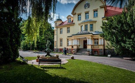 Sale weselne - Pałac Jastrzębie - 559fbb032d1efojsw007.jpg - SalaDlaCiebie.com