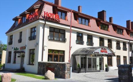 Sale weselne - Hotel Pod Orłem*** - 55a39eeaaaaecdsc_1568_kopiowanie.jpg - SalaDlaCiebie.pl