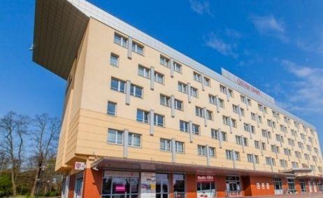 Sale weselne - Hotel Qubus Głogów - 55a3ac1a52d3334666349.jpg - SalaDlaCiebie.com