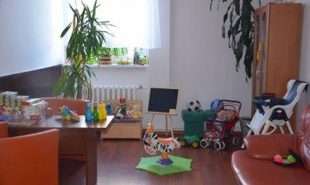 Sale weselne - Pensjonat Górska Dolina - 55f93332b773f21.jpg - SalaDlaCiebie.pl