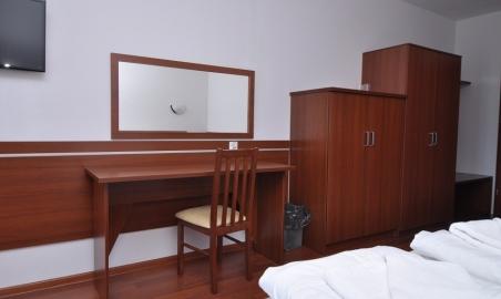 Sale weselne - Pensjonat Górska Dolina - 55f9333ebd64bdsc_3134.JPG - SalaDlaCiebie.pl