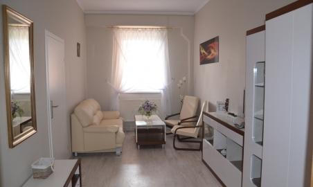 Sale weselne - Pensjonat Górska Dolina - 55f93382326d5n.JPG - SalaDlaCiebie.pl