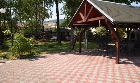 Sale weselne - Pensjonat Górska Dolina - 55f9394219d0ddsc_0018_2.JPG - SalaDlaCiebie.pl