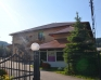 Pensjonat Górska Dolina - Zdjęcie 3