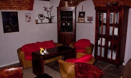 Sale weselne - Manhattan Pizza & Restaurant - SalaDlaCiebie.com - 4