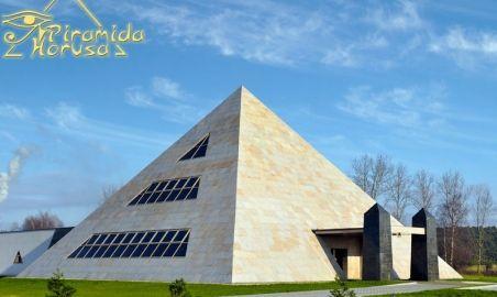 Sale weselne - Piramida Horusa - 55a776ae21337piramida_horusa_d.jpg - SalaDlaCiebie.pl