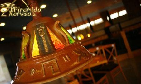 Sale weselne - Piramida Horusa - 55a776b0afe80piramida_horusa_lampa_d.jpg - SalaDlaCiebie.pl