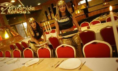 Sale weselne - Piramida Horusa - 55a776b56a965piramida_horusa_wesela_03_d.jpg - SalaDlaCiebie.pl