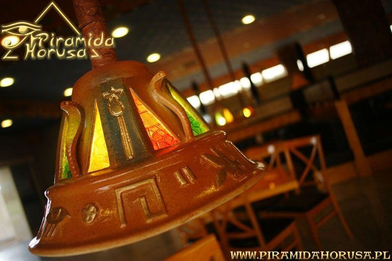 Sale weselne - Piramida Horusa - SalaDlaCiebie.com - 5