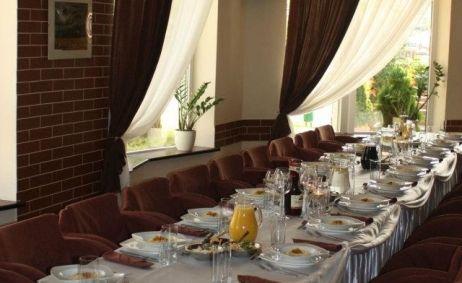 Sale weselne - Restauracja Roy - 55a78adfa6eed308234_213770132022246_912470987_n.jpg - SalaDlaCiebie.pl