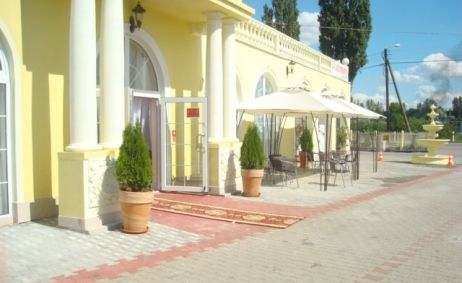 Sale weselne - Kryształowy Dwór - 55a7990003a95slub_269.jpg - SalaDlaCiebie.pl