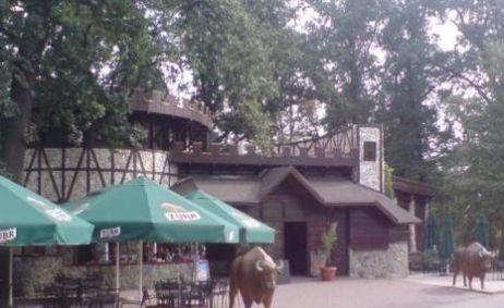 Sale weselne - Restauracja Letnia - 55ace6e31c0cb264396_236278596402113_3319344_n.jpg - SalaDlaCiebie.pl
