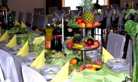 Sale weselne - Sala Weselno-Bankietowa Magnolia - SalaDlaCiebie.com - 4