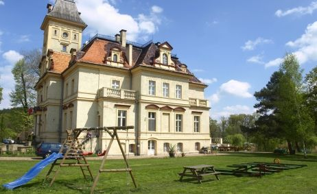 Sale weselne - Pałac Makowice - 55af4f8a72238min.jpg - SalaDlaCiebie.pl