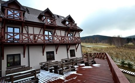 Sale weselne - Victor Berg Resort - 55af64f4448fe2012113013.jpg - SalaDlaCiebie.pl