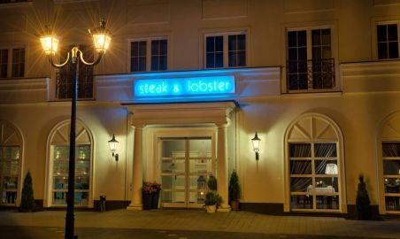 Sale weselne - Villa Bianco steak & lobster house - 55af6ed238a8b11537937_1011913742152369_1097238001404419322_n.jpg - SalaDlaCiebie.pl
