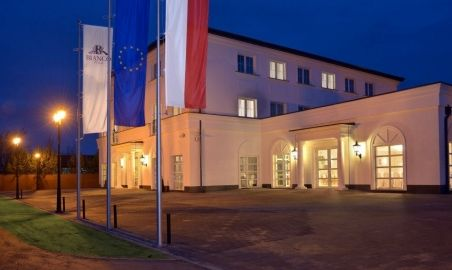 Sale weselne - Villa Bianco steak & lobster house - 58511570a22e166455_542968345713580_1008729714_n.jpg - SalaDlaCiebie.pl