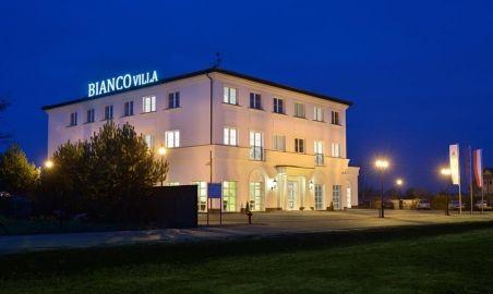 Sale weselne - Villa Bianco steak & lobster house - 58511572edd80942451_639461442730936_1794870336_n.jpg - SalaDlaCiebie.pl