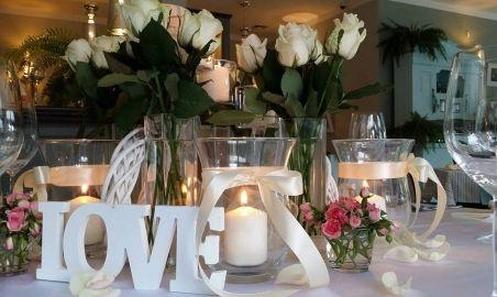 Sale weselne - Villa Bianco steak & lobster house - 58511575bac8c10436098_838949929448752_7700504124332128102_n.jpg - SalaDlaCiebie.pl