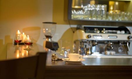 Sale weselne - Villa Bianco steak & lobster house - 5c12bbf1bf0dd1904259_746682582008821_1961415055_n.jpg - www.SalaDlaCiebie.com