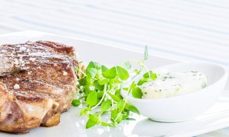 Sale weselne - Villa Bianco steak & lobster house - 5c12bbf2a452c10363734_798195720190840_227606484927555609_n.jpg - www.SalaDlaCiebie.com