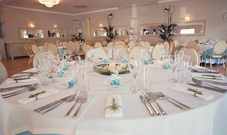 Sale weselne - Villa Bianco steak & lobster house - 5c12bbf322b7413331018_1214122028598205_81631213438171849_n.jpg - www.SalaDlaCiebie.com