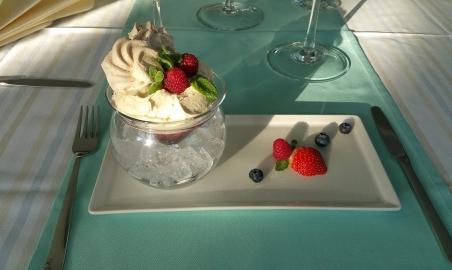 Sale weselne - Villa Bianco steak & lobster house - 5c12bbf4db57915940738_1424101114266961_37947598991690263_n.jpg - www.SalaDlaCiebie.com