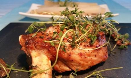 Sale weselne - Villa Bianco steak & lobster house - 5c12bbf53c59f16299360_1438505346159871_869705419618558054_n.jpg - www.SalaDlaCiebie.com