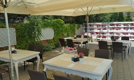 Sale weselne - Villa Bianco steak & lobster house - 5c12bbf66c8dc18839164_1579063428770728_4330084029506517816_n.jpg - www.SalaDlaCiebie.com