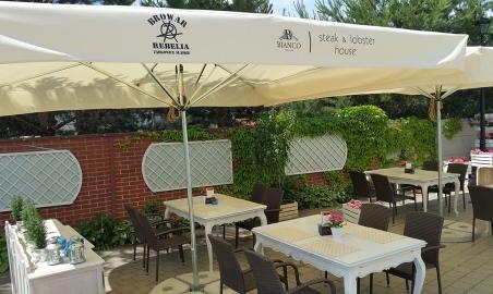 Sale weselne - Villa Bianco steak & lobster house - 5c12bbf89a4c418920569_1579063402104064_2061103580765826918_n.jpg - www.SalaDlaCiebie.com