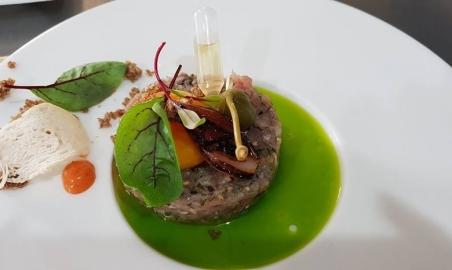 Sale weselne - Villa Bianco steak & lobster house - 5c12bbf8ee47145517273_2204768696200195_4519976969030336512_n.jpg - www.SalaDlaCiebie.com