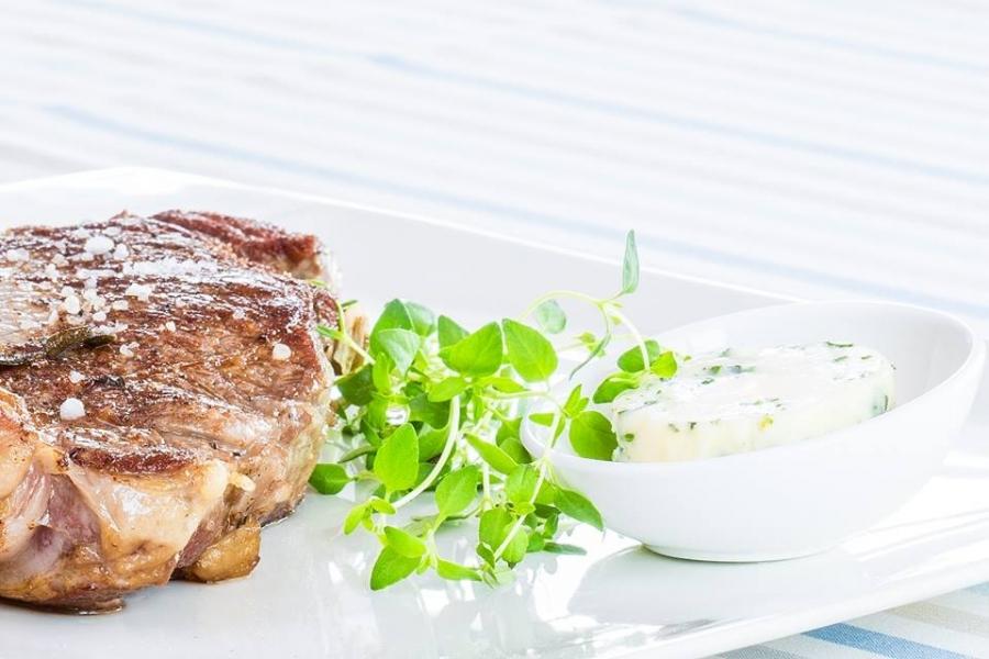 Sale weselne - Villa Bianco steak & lobster house - SalaDlaCiebie.com - 11