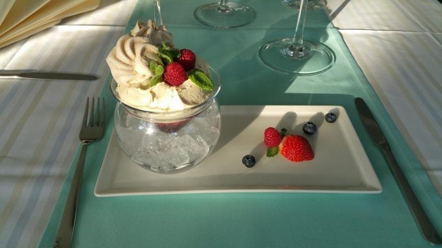 Sale weselne - Villa Bianco steak & lobster house - SalaDlaCiebie.com - 14
