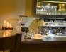Sale weselne - Villa Bianco steak & lobster house - SalaDlaCiebie.com - 10