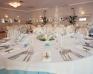 Villa Bianco steak & lobster house - Zdjęcie 2