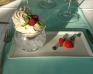 Villa Bianco steak & lobster house - Zdjęcie 14