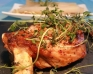 Villa Bianco steak & lobster house - Zdjęcie 13