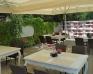 Villa Bianco steak & lobster house - Zdjęcie 9