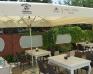Villa Bianco steak & lobster house - Zdjęcie 7