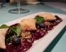 Villa Bianco steak & lobster house - Zdjęcie 18