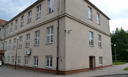 Sale weselne - Wrocławski Kompleks Szkoleniowy - SalaDlaCiebie.com - 1