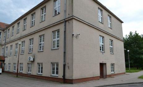 Sale weselne - Wrocławski Kompleks Szkoleniowy - 55b0e670f0f4164big.jpg - SalaDlaCiebie.pl
